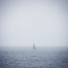 (Ana Cuba) Tags: sea boat mar fishing waves barco sansebastian pesca olas basquecountry paisvasco donostia laconcha