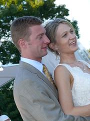 Beata & John Wedding (andrijbulba) Tags: wedding john poland 2008 beata lublin