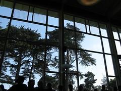 OSonOS 2008