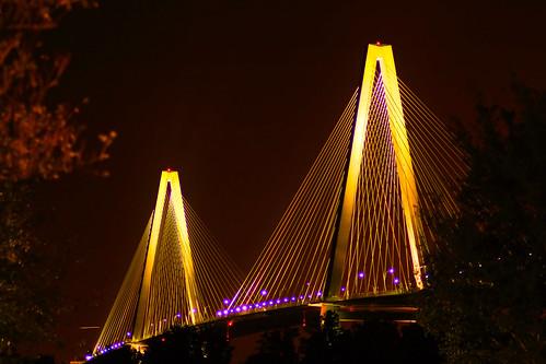 Yella Lights