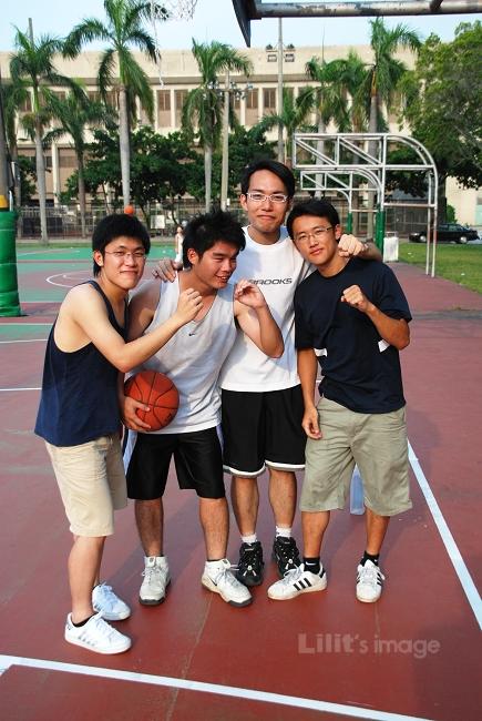 20080727_第四名的學弟隊