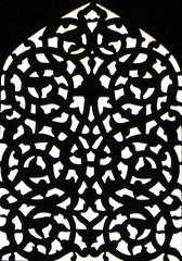 Spade Ace Dancing! (AmirBayat) Tags: view dancing ace mosque mind limit  spade limitation    privation