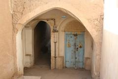 IMG_0251 (demonzzakrzaka3) Tags: iran kashan