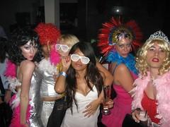 drag queens-02