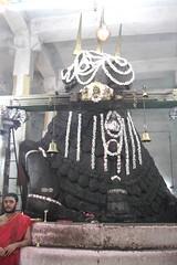 Bull Temple Bangalore (1)