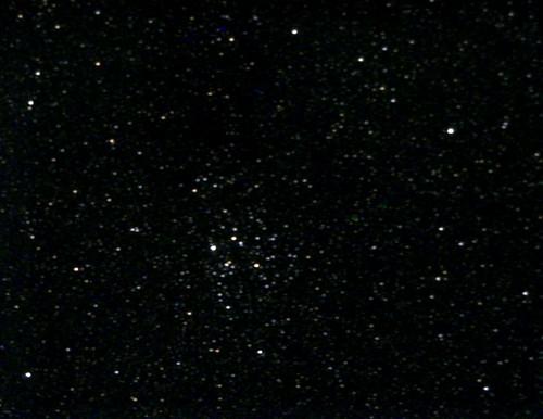 M26 - Messier Marathon 2008