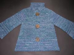 a line jacket progr 2