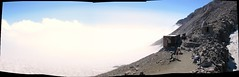 camp muir panorama 1