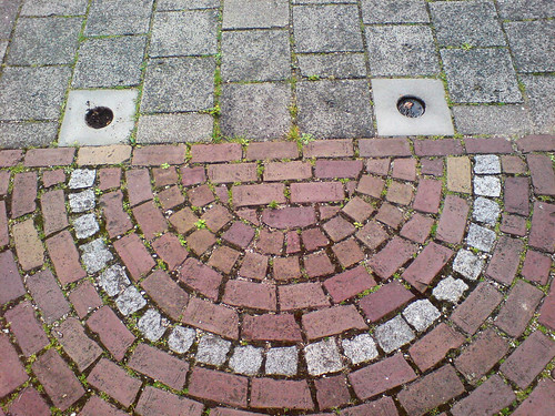 tile smile by RuSt.