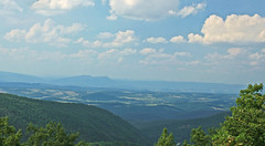 Across the Valley (adf6879) Tags: blue nature virginia valley shenandoahvalley copyrighted nottobeusedwithoutmypermission valleyofvirginia adfimages