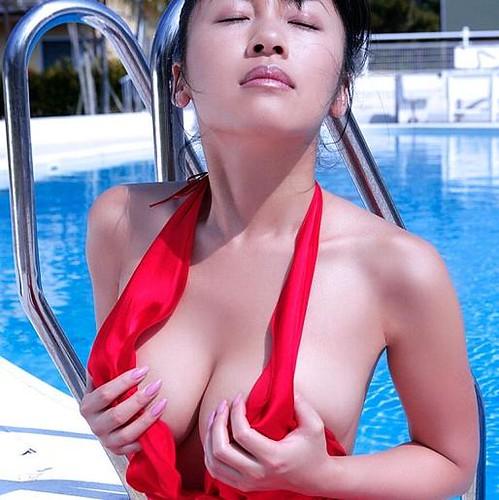神楽坂恵の画像10959