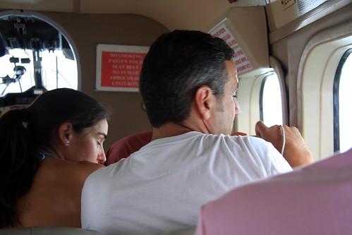Costa Rica - Día 7 (564)