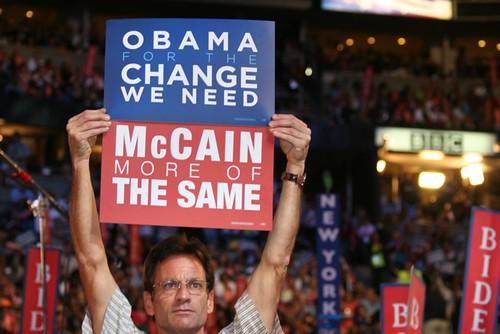 IMG_3804 by Barack Obama.