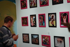 Sprockettes Art Show at Breeze Block-2.jpg