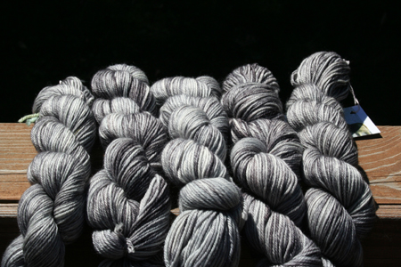madtosh_worsted