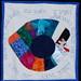 Debby Sommer's quilt