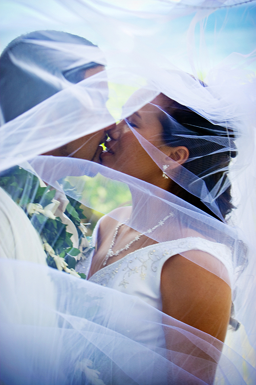 Hawaii Destination wedding -0010