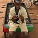 Benin - Adjara Radio