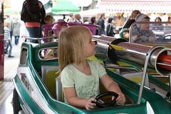 CANON EOS10D Blasheimer 130 (uwesnet1206) Tags: kirmes blasheimermarkt blama blasheimermarkt2008