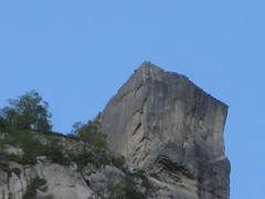 IMG_0678 (mulysamaybe) Tags: stavanger sandnes preikestolen