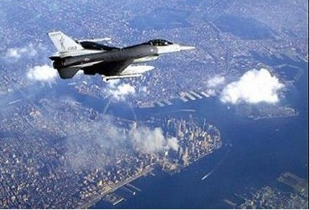F15s.jpg by you.