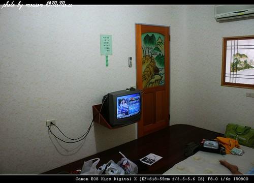 IMG_6536_nEO_IMG