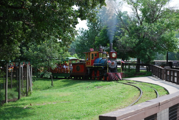 steam_train_1