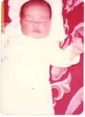 Fwd: Baby Pics I