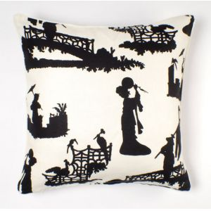 thomaspaul chinoiserie-linen-pillow