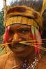 Goroka Show (Bertrand Linet) Tags: portrait shells smile face coral festival facepainting feathers feather shell makeup tribal papou tribes png tribe papuanewguinea papua ethnic hagen kina maquillage visage plumes headdress singsing plume huli papu tribu oceania goroka etnico pidgin westernhighlands tribus oceanie ethnique papuaneuguinea papuanuovaguinea パプアニューギニア gorokashow papuan mounthagen mounthagenshow melanesian papuans 巴布亞紐幾內亞巴布亚纽几内亚 papuásianovaguiné papúanuevaguine papuanyaguinea wigmen hulis παπούανέαγουινέα папуановаягвинея papuanewguineapicture papuanewguineapictures papuanewguineanpeople remotetribe papúanuevaguinea makeupgoroka bertrandlinet papuanewguineamounthagenface