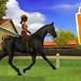 My_Horse___Me_2-WiiScreenshots21976Horse_gp_T2_0010 par gonintendo_flickr
