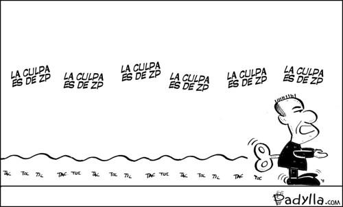 Padylla: 03/10/08
