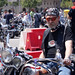 Harley 05