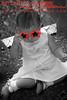 IMG_2945sl2 (seerich) Tags: photo photographer rich richard digitalimaging 13twentythree minneapolisweddingphotographer stpaulweddingphotographer seniorphotographer minneapolisphotographer minneapolischildrensphotographer stpaulphotographer minneapolisbabyphotographer seniorportraitphotographer 13twentythreephotography13twentythreephotographystpaulphotographerphotography thentythree bestseniorphotographer commercialphotographerminneapolis highschoolseniorphotographer minneaotaseniorphotographer minneapolisphotographers photographerinminneapolis photographerinstpaul photographerinstpaulmn photographerminneapolismn photographerminneapolisstpaul photographerstpaulmn seniorphotographerassociation seniorphotographerinternational seniorphotographers seniorportraitsphotographer stpaulphotographers weddingphotographerinminneapolis weddingphotographerminneapolismn weddingphotographerstpaulmn familyphotographerstpaulmn