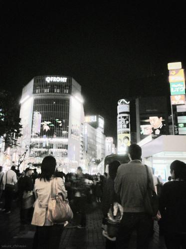 R0014371 : Shibuya