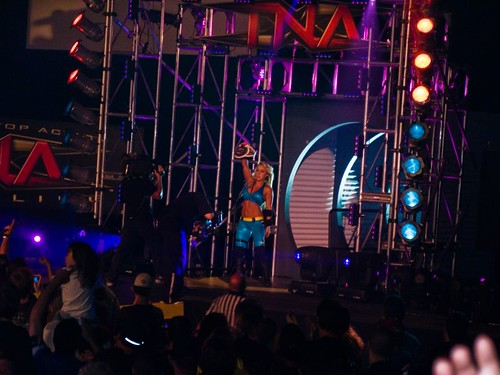 Extreme Rules 2939817265_009ee3f699
