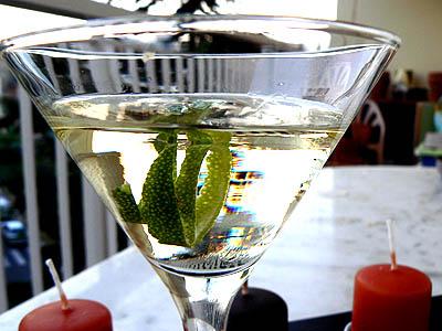 martini citron vert.jpg