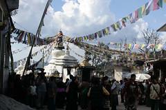 NAMO BUDDHA (phurpu tsering) Tags: phew