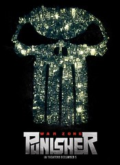 poster-punisher-n1