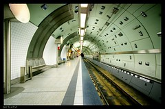 (sediama (break)) Tags: germany essen metro explore sbahn frontpage u11 u17 altenessen mywinners platinumphoto kaiserwilhelmpark sediama theunforgettablepictures imgp920534 bysediamaallrightsreserved
