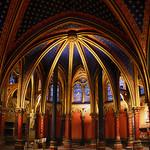 Lower Chapel thumbnail