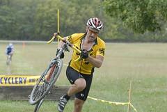 _DSC2625 (harryp.bogtrotter) Tags: cyclocross 101208