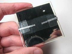 SolarCircuits - 11