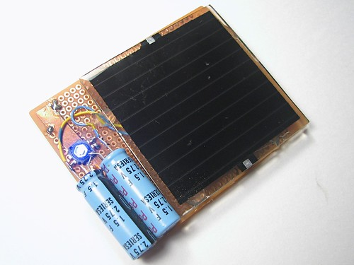 SolarCircuits - 03