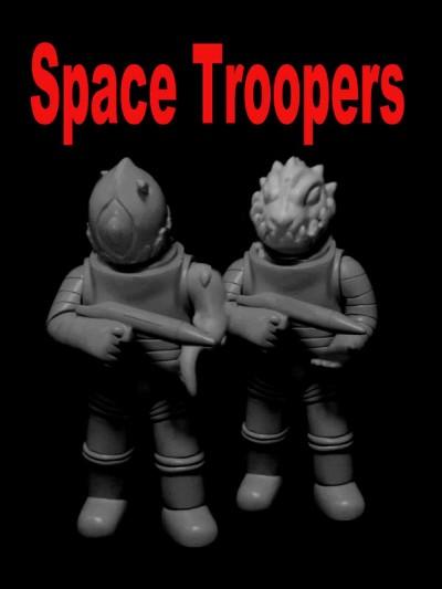 newtroopers 400x533