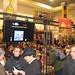 Essen's Spiel 2008