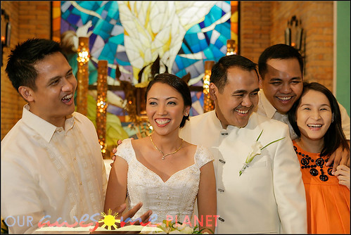 Enzo and Carmina Wedding-5