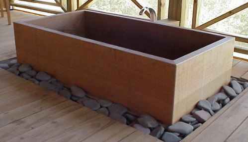 japanese ofuro tub 1.