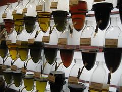 IMG_1475 (Foodista) Tags: vinegar oliveoil oilandvinegar