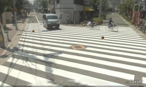 crosswalk2 (by Victor@tw)